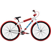 SE Bikes Big Flyer 29 2019