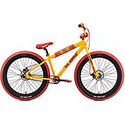 SE Bikes Fat Ripper 26 2019