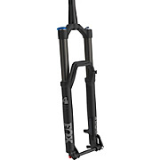 Fox Suspension 34 Float Performance Forks 2016