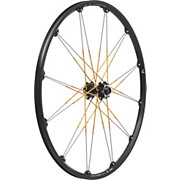 Crank Brothers Cobalt 2 Rear MTB Wheel