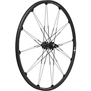 Crank Brothers Cobalt 29er BOOST MTB Rear Wheel