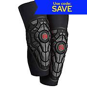 G-Form Elite Knee Guard 2018