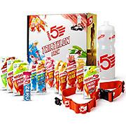 High5 Triathlon Pack