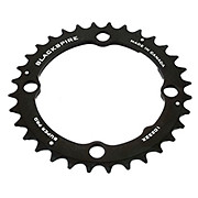 Blackspire Super Pro XTR M960 Middle Ramped