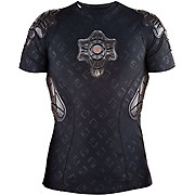 G-Form Youth Pro-X SS Shirt 2018