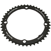 Blackspire Super Pro XTR M960 Outer Ramped