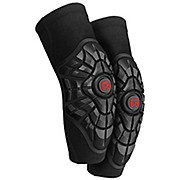 G-Form Elite Elbow Guard 2018