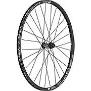 DT Swiss M1900 Centre Lock Boost Front MTB Wheel 2017