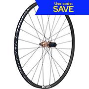 DT Swiss Spline M1800 Rear MTB Wheel 2016