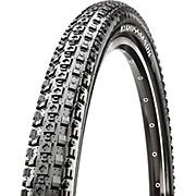 Maxxis Crossmark MTB Tyre