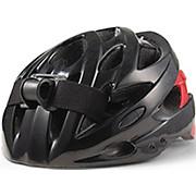 Gemini Helmet Mount AW18
