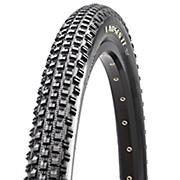 Maxxis Larsen TT XC MTB Tyre - LUST
