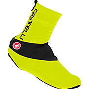 Castelli Evo Overshoes AW17