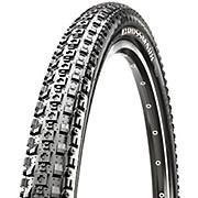 Maxxis Crossmark Tyre - LUST