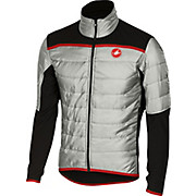 Castelli Cross Prerace Jacket AW17