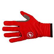 Castelli Scudo Gloves AW17