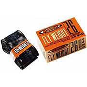 Maxxis Fly Weight MTB Tube