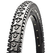 Maxxis High Roller DH Tyre - UST