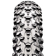 Maxxis Ignitor XC Tyre - LUST