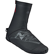 Northwave Acqua MTB Overshoes SS18