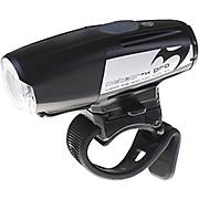 Moon Meteor-X Auto Pro Front Light AW18