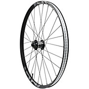 E Thirteen LG1+ Front MTB Wheel