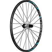 DT Swiss XM1501 DB Rear MTB Wheel