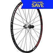 DT Swiss Spline M1700 MTB Rear Wheel