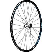 DT Swiss Spline M1700 Front MTB Wheel