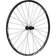 DT Swiss XR1501 Spline Rear MTB Wheel