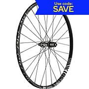 DT Swiss XR1501 Spline One MTB Rear Wheel