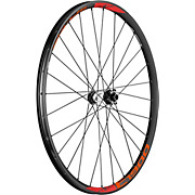 DT Swiss E1900 Spline MTB Front Wheel