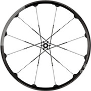 Crank Brothers Iodine Front MTB Wheel