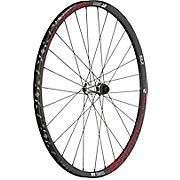 DT Swiss E1700 Spline MTB Front Wheel