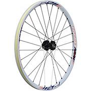 Sun Ringle ADD Expert MTB Front Wheel