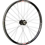 Sun Ringle ADD Expert Rear MTB Wheel