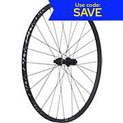 DT Swiss XM 1491 Spline MTB Rear Wheel