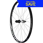 DT Swiss XRC 1250 Spline Carbon Rear MTB Wheel