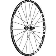 DT Swiss XRC 1200 Spline XD Carbon MTB Rear Wheel