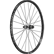 DT Swiss XRC 1200 XD Carbon MTB Rear Wheel