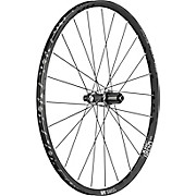 DT Swiss XRC 1200 XD Carbon MTB Rear Wheel