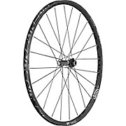 DT Swiss XRC 1200 Spline Carbon MTB Front Wheel