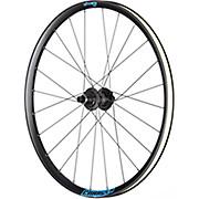 Sun Ringle Charger Comp Rear MTB Wheel