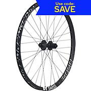 DT Swiss FR 2020 MTB Rear Wheel