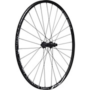 DT Swiss XM1501 One XD Rear MTB Wheel