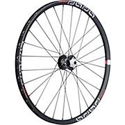E Thirteen TRSr Front MTB Wheel