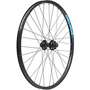 Alex FR30 Rear Factory MTB Wheel