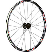 Sun Ringle Charger Comp Front Boost MTB Wheel