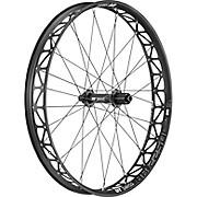 DT Swiss BR2250 Classic Rear MTB Wheel