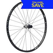 DT Swiss M1700 22.5 Rear MTB Wheel